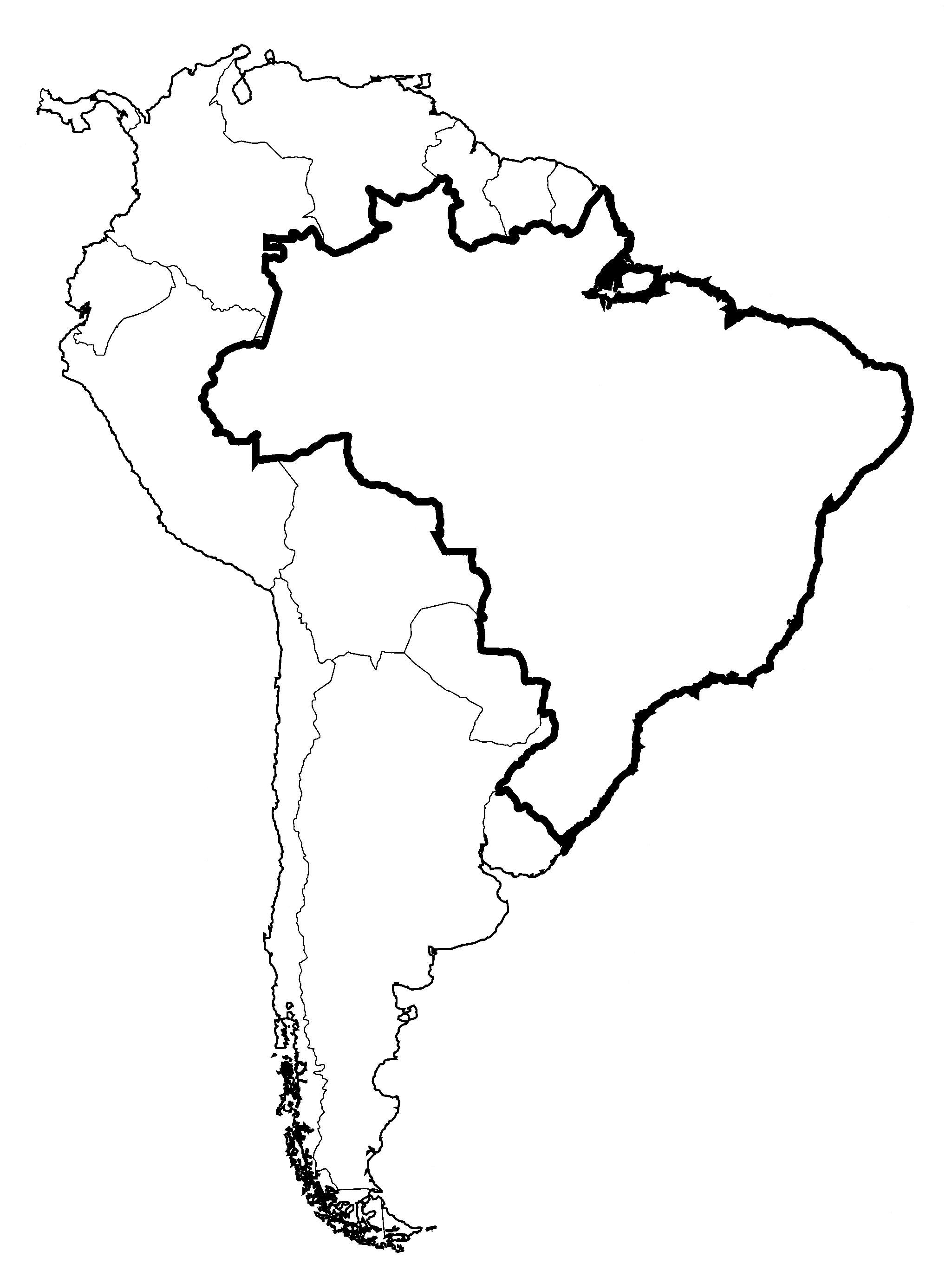 South America Interactive Map on description of south america, interactive africa map, statistics of south america, continent of south america, historical maps of south america, all countries and capitals in south america, interactive travel map, map of central america, interactive trail map, features of south america, industry of south america, population density of south america, detailed map south america, lost cities of south america, interactive asia map, food of south america, map of southern north america, spanish language in south america, climate of south america, world map belize central america,